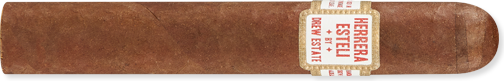 "Herrera Esteli Habano (Robusto) (5.2""x52) Box of 25"