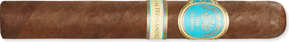 "H. Upmann by AJ Fernandez (Toro) (6.0""x54) Box of 20"