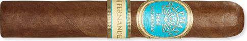 "H. Upmann by AJ Fernandez Robusto (5.0""x52) Box of 20"