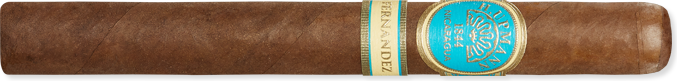 "H. Upmann by AJ Fernandez (Churchill) (7.0""x54) Box of 20"