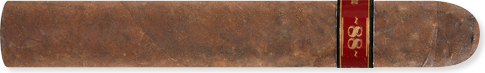 Illusione Maduro Robusto