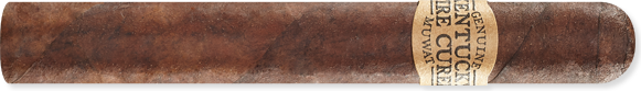 "Drew Estate Kentucky Fire Cured Just a Friend (Toro) (6.0""x52) Pack of 10"