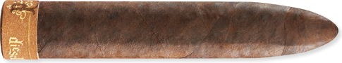 "Diesel Unholy Cocktail (Belicoso) (5.0""x56) Box of 30"