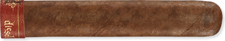 "Diesel Unlimited d.4 (Robusto) (4.7""x52) Pack of 5"