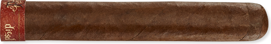 "Diesel Unlimited d.5 (Robusto) (5.5""x54) Pack of 5"