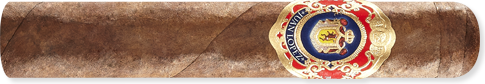 "Juan Lopez Seleccion No. 1 (Robusto) (5.0""x54) Box of 16"