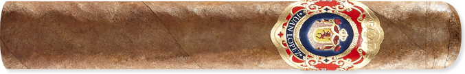 "Juan Lopez Seleccion No. 4 (Gordo) (7.0""x70) Box of 16"
