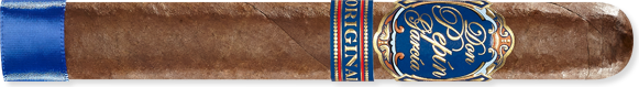 "Don Pepin Garcia Blue Generosos (Toro) (6.0""x50) Pack of 5"
