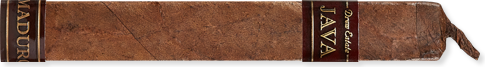 "Java by Drew Estate Pigtail Robusto (5.0""x50) Pack of 5"