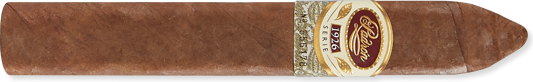 "Padron 1926 Serie No. 2 (Belicoso) (5.5""x52) Box of 24"