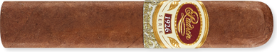 "Padron 1926 Serie No. 35 (Corona) (4.0""x48) Box of 24"