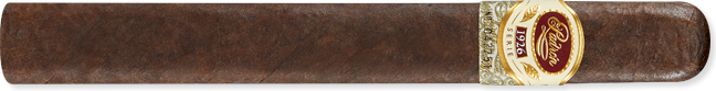 "Padron 1926 Serie No. 1 Maduro (Churchill) (6.7""x54) Box of 24"