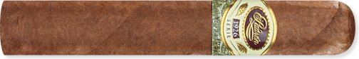 "Padron 1926 Serie No. 9 (Gordo) (5.2""x56) Box of 24"