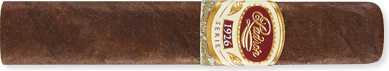"Padron 1926 Serie No. 35 Maduro (Corona) (4.0""x48) Box of 24"
