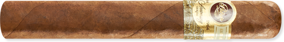 Padron 1964 Anniversary Series Imperial