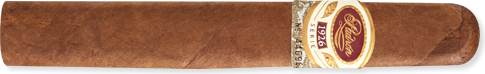 Padron Family Reserve 50 Years Natural