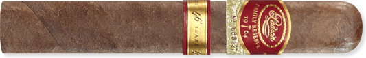 Padron Family Reserve 46 Years Maduro