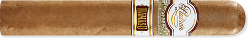 "Padrón Dámaso No. 32 (Robusto) (5.2""x52) Box of 20"