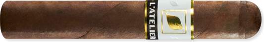 "L'Atelier Maduro MAD56 (Gordo) (5.5""x56) Single"