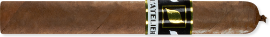 "L'Atelier LAT54 (Robusto) (5.6""x54) Box of 15"