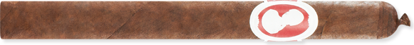 "My Father La Duena Petit Lancero No. 7 (Corona) (6.0""x42) Single"