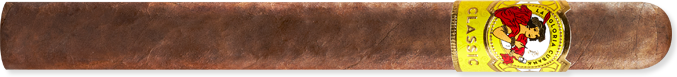 "La Gloria Cubana Churchill (7.0""x50) Pack of 5"