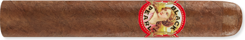 "La Perla Habana Black Pearl Rojo Robusto (5.0""x52) Box of 20"