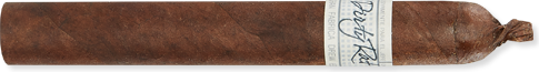 "Drew Estate Liga Privada Unico Serie Dirty Rat (Corona) (5.0""x44) Pack of 5"