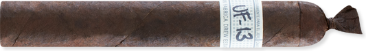 "Drew Estate Liga Privada Unico Serie (Robusto) (5.5""x52) Pack of 5"