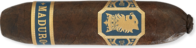 Drew Estate Undercrown Maduro Flying Pig