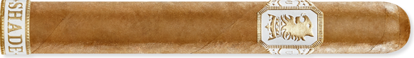 "Drew Estate Undercrown Shade Gran Toro (6.0""x52) Pack of 5"