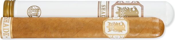 Drew Estate Undercrown Shade Toro Tubo