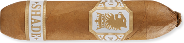 Drew Estate Undercrown Shade Flying Pig