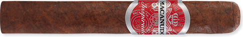 Macanudo Inspirado Red Robusto (Box-Pressed)