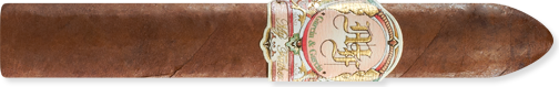 "My Father No. 2 (Belicoso) (5.2""x54) Box of 23"