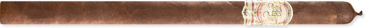 "My Father No. 4 (Lancero/Panatela) (7.5""x38) Box of 23"