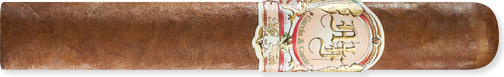 "My Father No. 1 (Robusto) (5.2""x52) Box of 23"