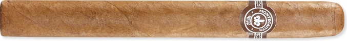 "Montecristo Churchill (7.0""x50) Single"