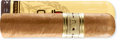 Nub by Oliva 460 Tubo Connecticut  Box of 24