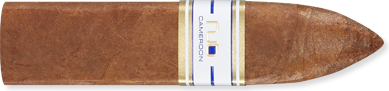 Nub by Oliva 466 Box-Press Cameroon