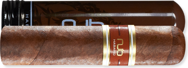 "Nub by Oliva Habano 460 (Gordo) (4.0""x60) Pack of 10"