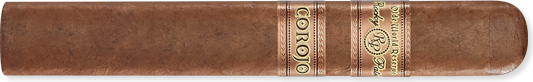 "Rocky Patel Olde World Reserve Corojo Robusto (5.5""x54) Pack of 5"