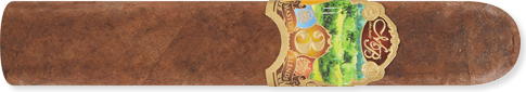 Oliva Master Blends III Robusto