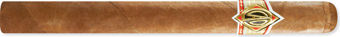 "CAO Gold Churchill (7.0""x48) Pack of 5"