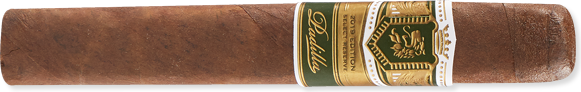 Padilla Single Batch Select Reserve Toro