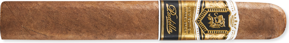 Padilla Single Batch Barrel Proof Toro