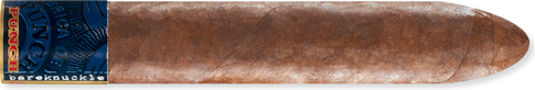 Punch Bareknuckle Belicoso
