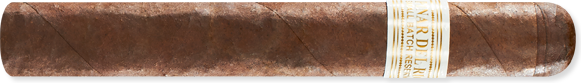 "PDR Small Batch Maduro Gran Toro (6.0""x54) Box of 24"