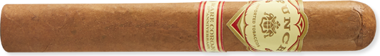 "Punch Rare Corojo 10th Anniversary Robusto (5.5""x50) Box of 25"