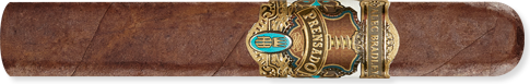 "Alec Bradley Prensado Robusto (5.0""x50) Box of 20"